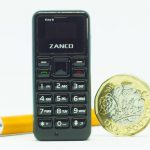 The Tiny T1 from Zanco is the World s Smallest 1 150x150 - Warren Buffett Says If You Hire People on Intelligence but They Lack This Other Trait, Don't Bother!
