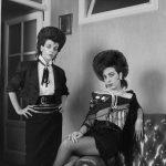 3000 1 150x150 - Kodachrome Photos Taken By A Shy Student In 1980s NYC