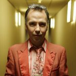 doug stanhope comedian 150x150 - Shape of Light: 100 Years of Photography and Abstract Art review – an experimental masterclass
