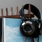 grado ps2000e headphones with vinyl records 3 720x720 150x150 - An ode to the lost golden age of PC design
