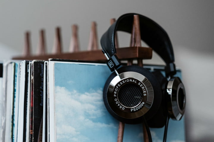 The Most Valuable Vinyl Records on Earth   Digital Trends