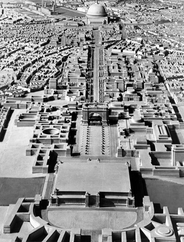 08669219c - Visiting the Unbuilt Cities of the Past