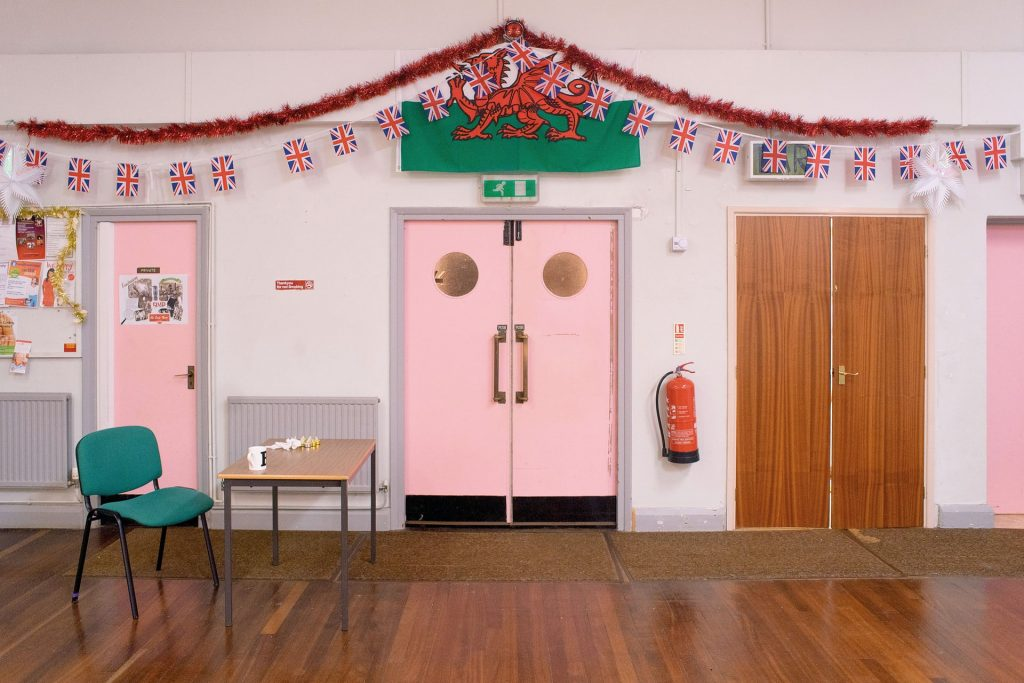 4000 1024x683 - Youth club: a new era of photography