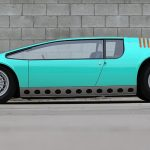 bizzarrini manta 01pop 150x150 - The Vauxhall that wanted to be a Porsche 917