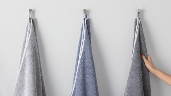 i 5 7 brilliant details from targetand8217s new made by design line - 7 surprisingly brilliant details from Target's new design brand