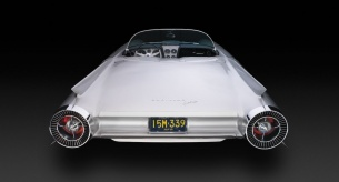 pethar cadillac 052 - Fast Forward – It's time to rethink the automobile