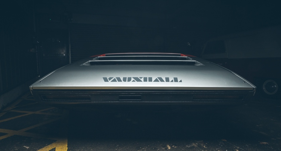 ww srv cd 35 - The Vauxhall that wanted to be a Porsche 917