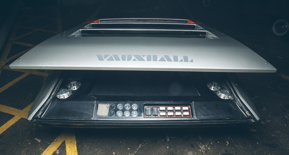ww srv cd 41 - The Vauxhall that wanted to be a Porsche 917