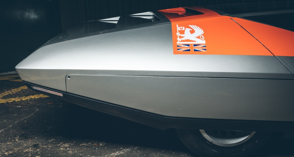 ww srv cd 45 - The Vauxhall that wanted to be a Porsche 917