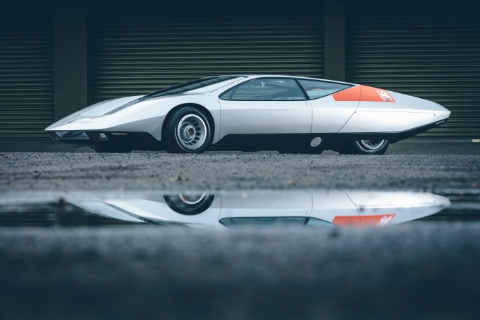 ww srv cd 48 1 - The Vauxhall that wanted to be a Porsche 917