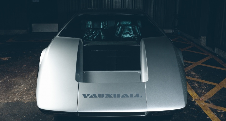 ww srv cd 6 - The Vauxhall that wanted to be a Porsche 917