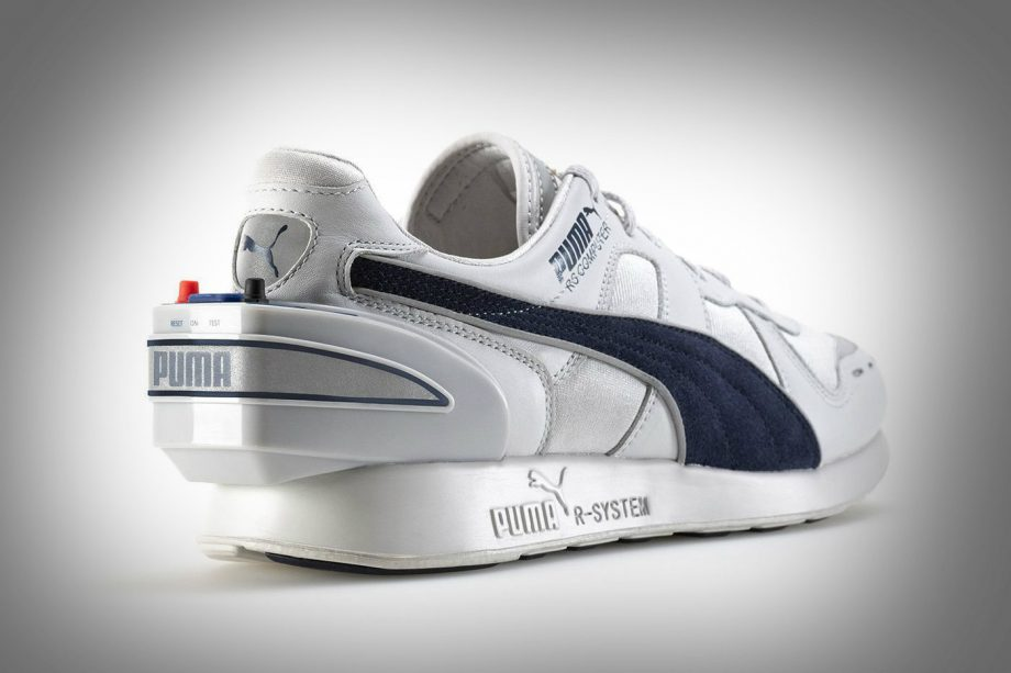 rs compute2 920x613 - Puma rereleasing 1986's RS-Computer Shoe is so majestic it hurts