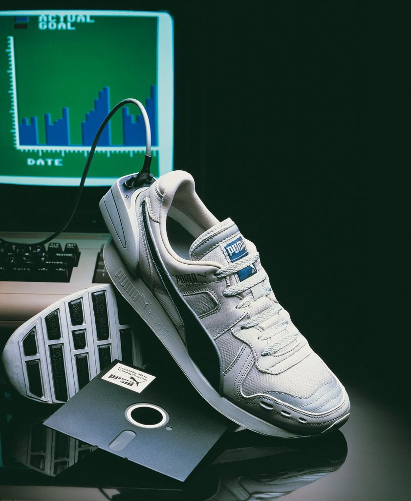 rs computer 841x1024 - Puma rereleasing 1986's RS-Computer Shoe is so majestic it hurts