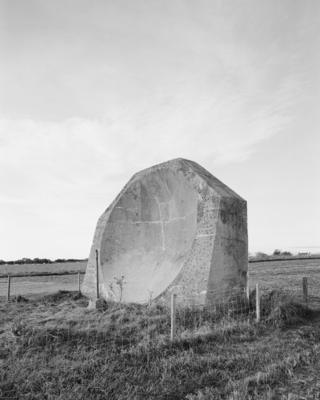 104494703 jps 2017 kilnsea - The concrete blocks that once protected Britain
