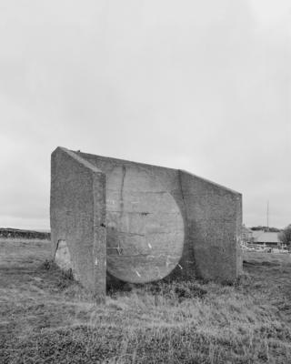 104494705 jps 2017 boubly - The concrete blocks that once protected Britain