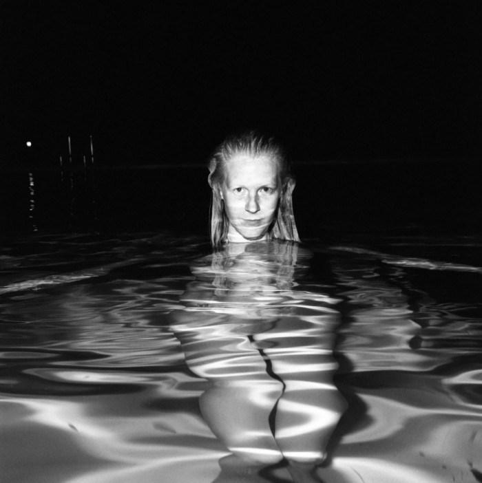 Late night pool hopping in Canada Mike Morris10 - Late night pool hopping in Canada with photographer Mike Morris