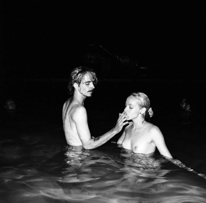 Late night pool hopping in Canada Mike Morris16 - Late night pool hopping in Canada with photographer Mike Morris