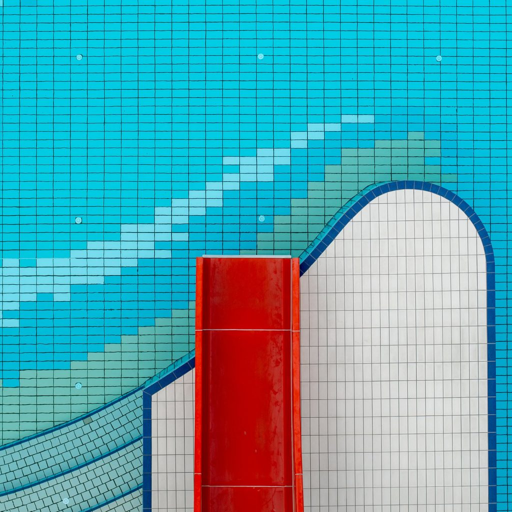 2200 1 1024x1024 - Dive in: aerial shots of German public swimming pools