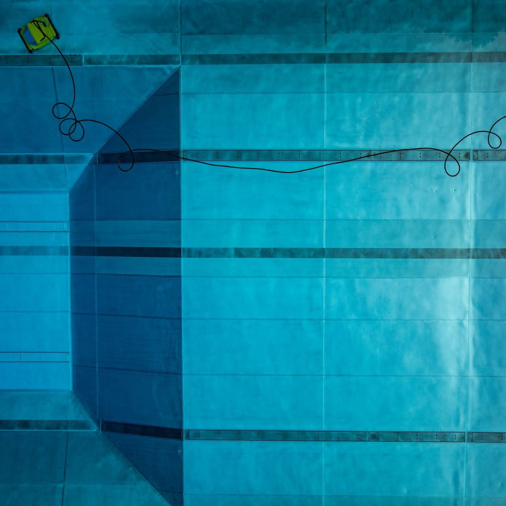 2200 4 1024x1024 - Dive in: aerial shots of German public swimming pools