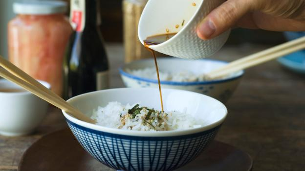 p071xtbd - Is Japan losing its umami?